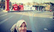 Hi from Hiday Nur