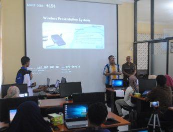 Tuban Go Online, RTIK didukung Kominfo gelar workshop pemanfaatan website pada masyarakat